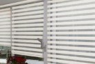 Vesper Commercial blinds manufacturers 4
