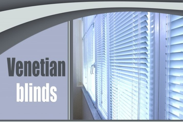 Warragul Blinds and Screens Commercial Blinds Manufacturers 720 480
