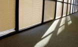 Warragul Blinds and Screens Commercial Blinds