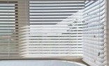 Warragul Blinds and Screens Fauxwood Blinds