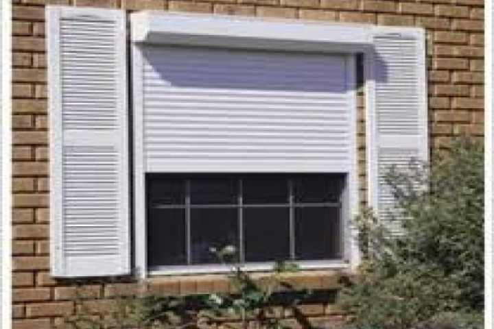 Warragul Blinds and Screens Outdoor Shutters 720 480