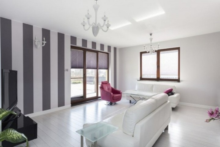Warragul Blinds and Screens Panel Glide Blinds 720 480