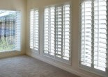 Plantation Shutters Warragul Blinds and Screens
