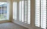 Warragul Blinds and Screens Plantation Shutters