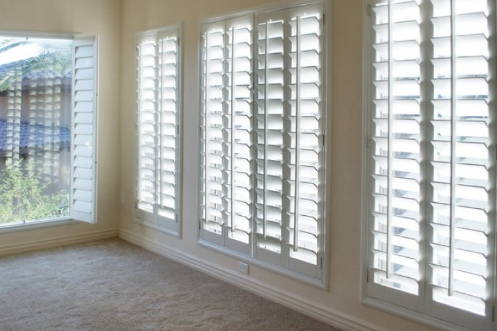 Warragul Blinds and Screens Plantation Shutters 720 480