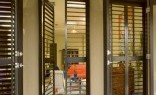Warragul Blinds and Screens PVC Plantation Shutters