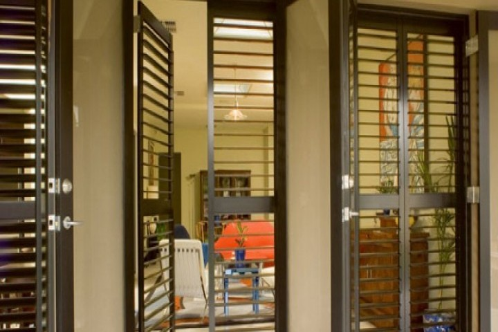 Warragul Blinds and Screens PVC Plantation Shutters 720 480