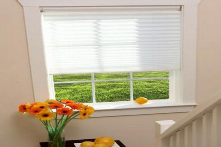Warragul Blinds and Screens Silhouette Shade Blinds 720 480