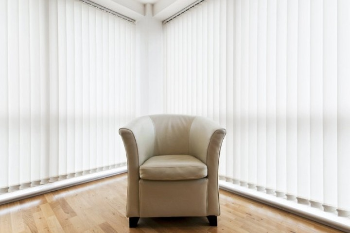 Warragul Blinds and Screens Vertical Blinds 720 480